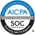 soc 1 and soc 2 data center compliance