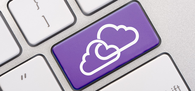 cloud on-ramp solutions use cases
