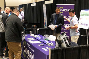 cavern technologies at interface nebraska
