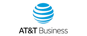 at&t business cloud connectivity