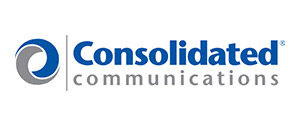 consolidated communications cloud connectivity